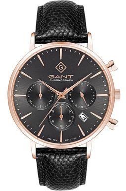 Hodinky GANT G123006