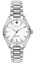 Hodinky GANT G129001