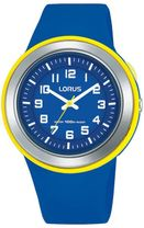 Hodinky LORUS R2307MX9