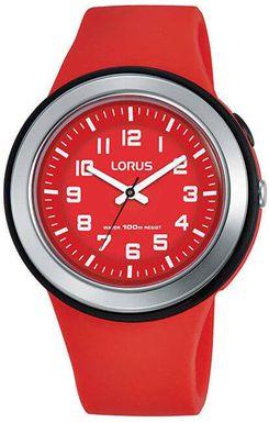 Hodinky LORUS R2309MX9