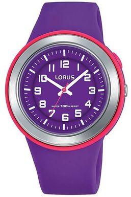 Hodinky LORUS R2311MX9