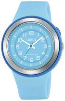 89c8ea99d0d88 LORUS R2315MX9. Detské hodinky ...