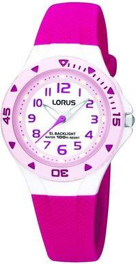 Hodinky Lorus R2339DX9
