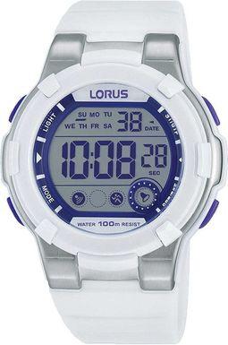 Hodinky LORUS R2359KX9