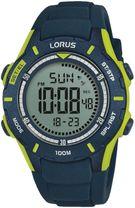 Hodinky LORUS R2365MX9