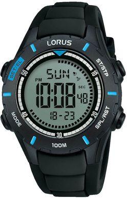 Hodinky LORUS R2367MX9