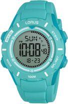 Hodinky LORUS R2375MX9