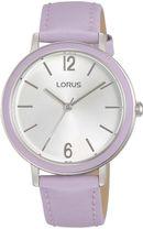 Hodinky LORUS RG285NX9