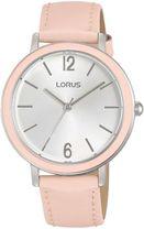 Hodinky LORUS RG287NX9