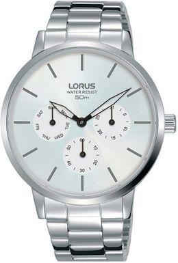 Hodinky LORUS RP615DX9