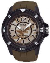 LORUS RRX47FX9. Pánske športové hodinky ... 6603e42cbf