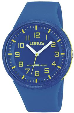 Hodinky LORUS RRX51DX9