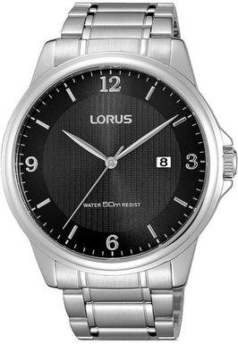 Hodinky LORUS RS907CX9