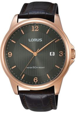 Hodinky LORUS RS908CX9