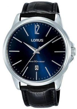 Hodinky LORUS RS911DX8