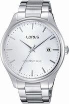 Hodinky LORUS RS959CX9