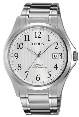 Hodinky LORUS RS997BX9