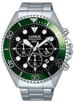 Hodinky LORUS RT321GX9