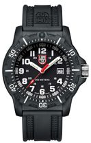 LUMINOX LUMINOX XL.8881 Land