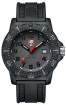 LUMINOX LUMINOXXL.8882 Land