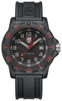 LUMINOX LUMINOX XL.8895 Land