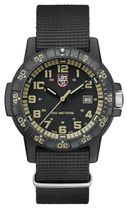 LUMINOX XS.0333 Sea