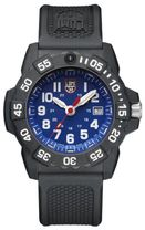 LUMINOX XS.3503.L NAVY SEAL 3500 SERIES