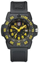 LUMINOX XS.3505.L NAVY SEAL 3500 SERIES