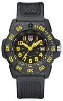 Hodinky LUMINOX XS.3505.L NAVY SEAL 3500 SERIES