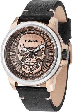 Hodinky POLICE PL14385JSTR/62