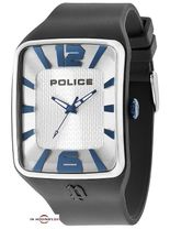 Hodinky POLICE PL14745JPGYBL 4P Mirage ... 257eecc7090