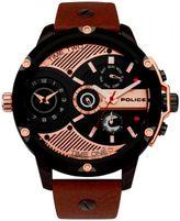 4831955cb Hodinky v akcii, výpredaj hodiniek | Inhodinky.sk - strana 16