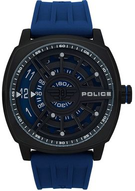 Hodinky POLICE PL15239JSB/03P