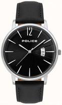 Hodinky POLICE PL15307JS/02