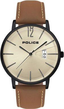 Hodinky POLICE PL15307JSB/07