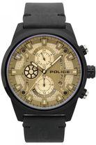 Hodinky POLICE PL15383JSB/04 CHANDLER