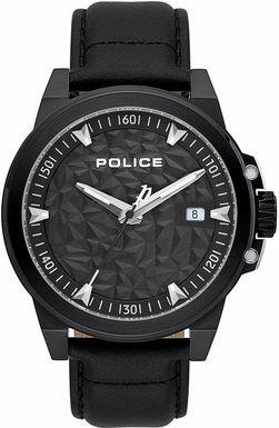 Hodinky POLICE PL15398JSB/02