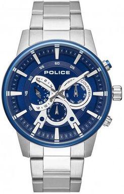 Hodinky POLICE PL15523JSTBL/03