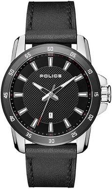 Hodinky POLICE PL15526JSTB/02