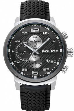 Hodinky POLICE PL15657JSTU/02P