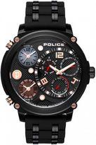Hodinky POLICE PL15659JSB/02P SAGANO