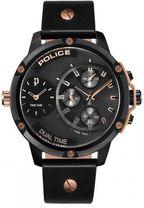 Hodinky POLICE PL15660JSB/02 Negara