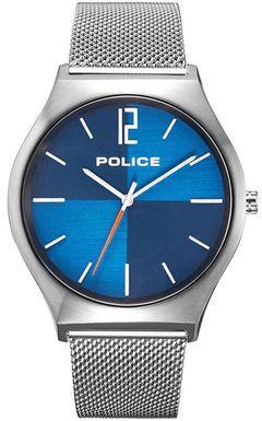 Hodinky POLICE PL15918JS/03MM