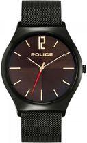 Hodinky POLICE PL15918JSB/02MM