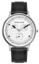 Hodinky POLICE PL15968JS/01 BERKELEY