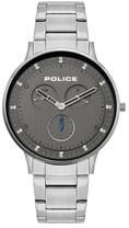 Hodinky POLICE PL15968JS/39M BERKELEY