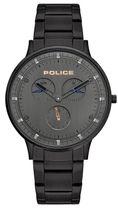 Hodinky POLICE PL15968JSB/39M BERKELEY