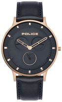 Hodinky POLICE PL15968JSR/03 BERKELEY