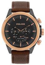 Hodinky POLICE PL15970JSUR/02 BELMONT