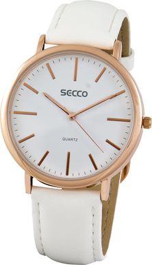 Hodinky SECCO S A5031,2-531